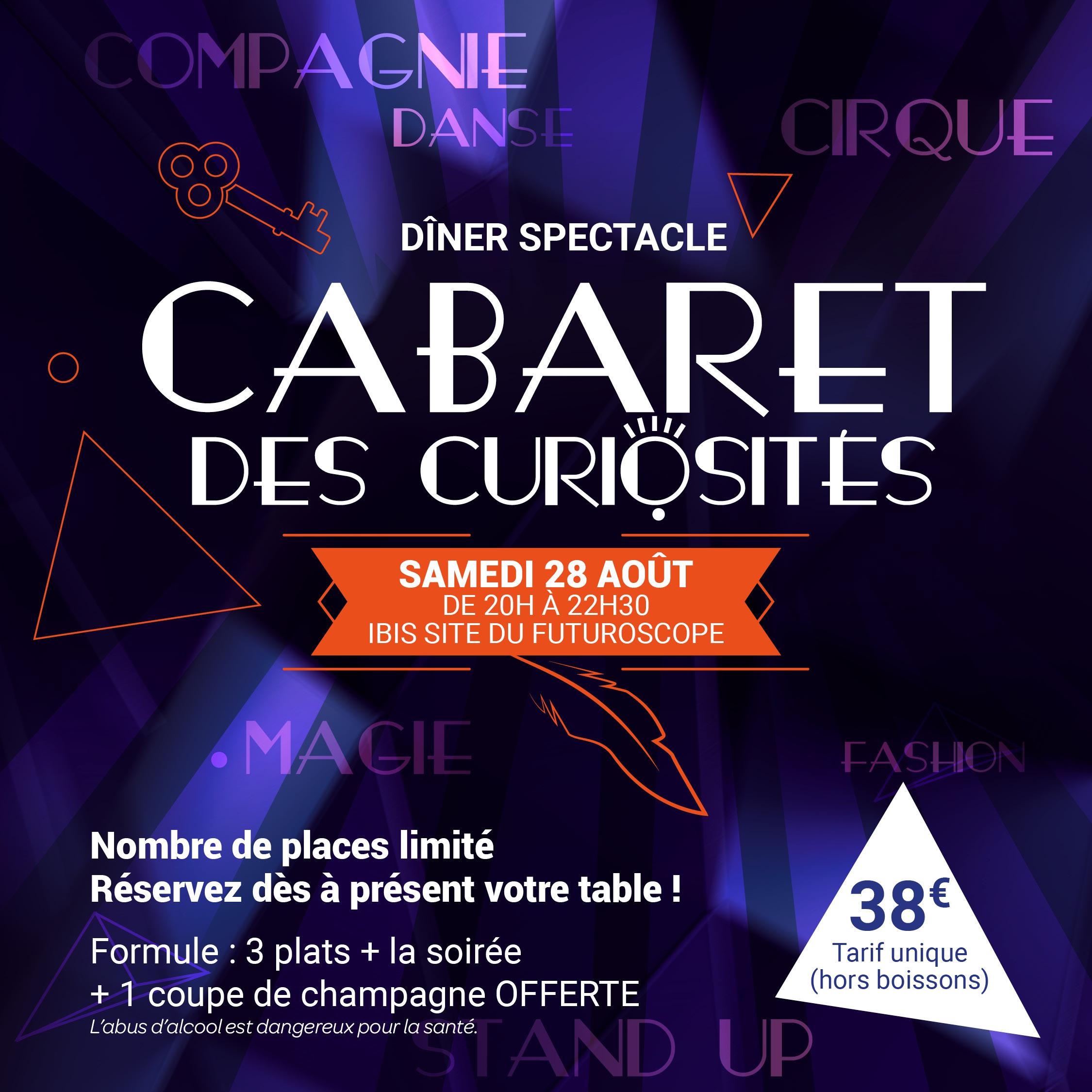 ENCARTS_CABARET