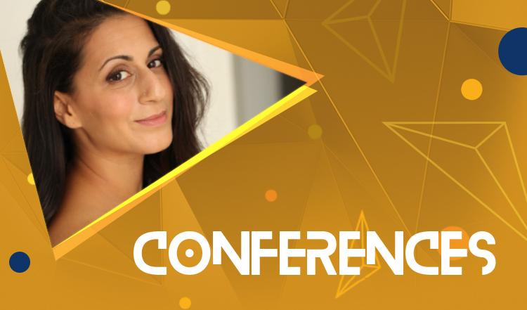 Programme Conférences ES4