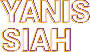 YANIS_SIAH_TITRE_TREMPLIN