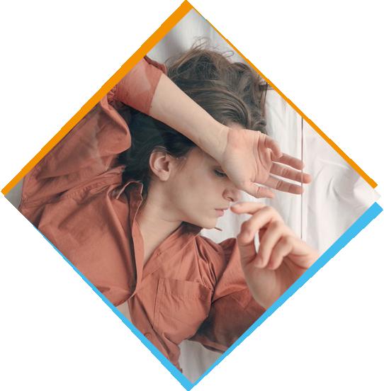 photo de profil de la danseuse Manon Bouquet