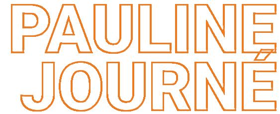 Pauline Journé