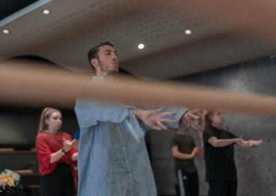 Efferv&Sens 4_Workshop Expérimental avec Jordan Boury